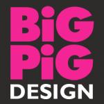 Big Pig Design