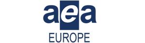 AEA-Europe