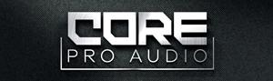 Core Pro Audio