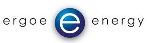 Ergoe Energy