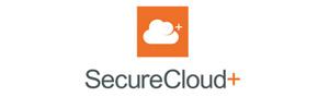 Secure Cloud+