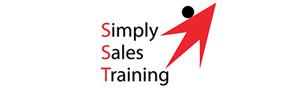 Simply Sales Training