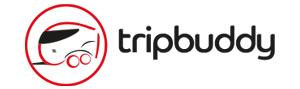 Tripbuddy